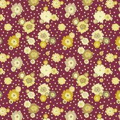 Rrmustardpolkadotflowers_shop_thumb