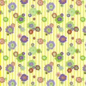 Rsplashflowersyellowstrips_shop_thumb