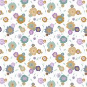 Rrrbrowntealflowers_shop_thumb