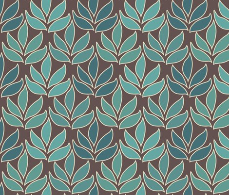 Rrleaf-texture-fabric-new-crop-blgrmgrn-brn1b300_shop_preview