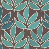 Rrleaf-texture-fabric-new-crop-blgrmgrn-brn1b300_shop_thumb