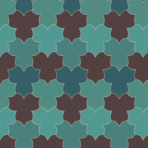 lively-trilliums-new-clrs-blgrnsMgrns-dkbrn150