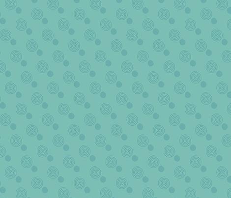 decorator-spirals-trilliumcolor-blgrn-ltmgrn-sm72