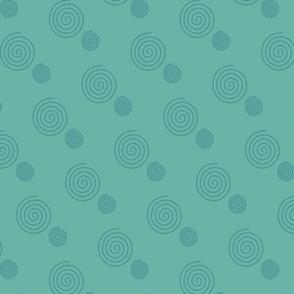 decorator-spirals-trilliumcolor-blgrn-ltmgrn-150