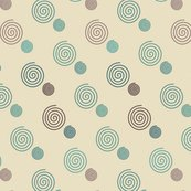 Decorator-spirals-multi-mgrns-sand_shop_thumb