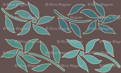 4flowers-new-clrs-blgrMgrn-brn1