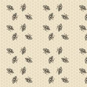 Rrhoneybees-dance-tan40_shop_thumb