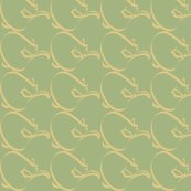 Rrrcurlcat-sm-pattern2011-ltolive_shop_thumb