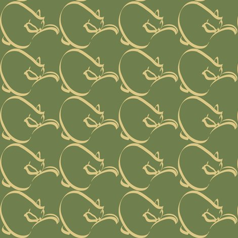 Rrcurlcat-sm-pattern2011-olive_shop_preview