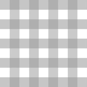 Gray_Check