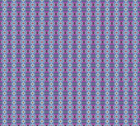 Rcabbage_fat_quarter_spoonflower_distorted_ed_shop_preview
