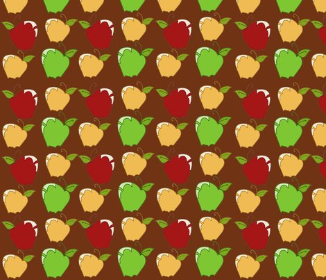 Applesnaps.ai_shop_preview