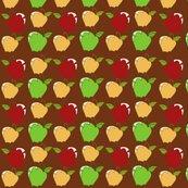 Applesnaps.ai_shop_thumb