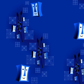 blue_bob_...