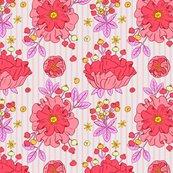 Rstar_flowers_shop_thumb