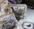 Rrrpillows_of_lavender_comment_196129_thumb
