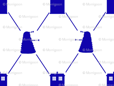 tardis_dalek_diamonds