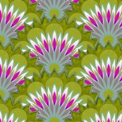 Rconnecting_threads_emma_s_flower_large_scale_shop_thumb