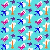 Rrrrin_flight_shop_thumb