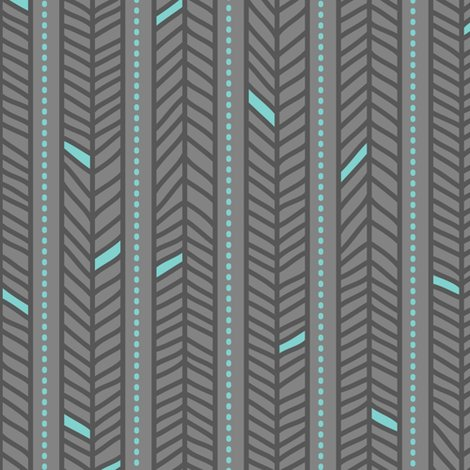 Rrrrrrstripes_grey_blue_shop_preview