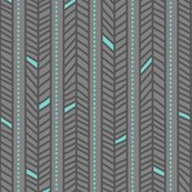 Rrrrrrstripes_grey_blue_shop_thumb
