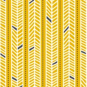 Rrrstripes_yellow_grey_shop_thumb