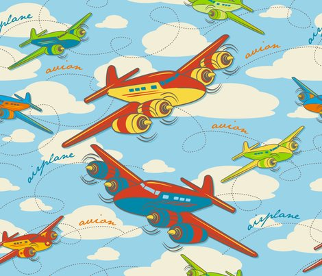 Rrrtoy_planes_largest_shop_preview