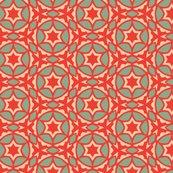 Rtiling_classicflowers5_11_shop_thumb
