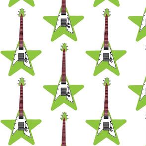 rockstar lime
