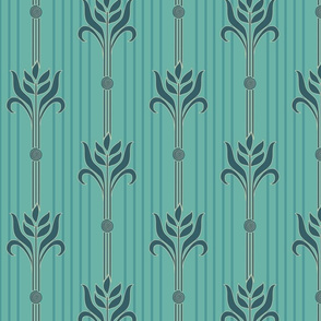 Decorator-Collection-Coordinates-STRIPE-mgrn