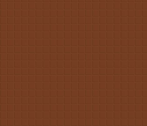 Rrchocolate_bar_shop_preview