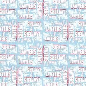 Fresh Lawyers