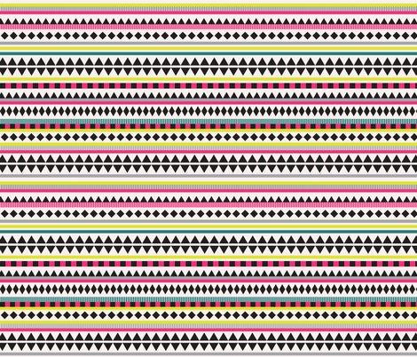 Rrraztec-neon_shop_preview