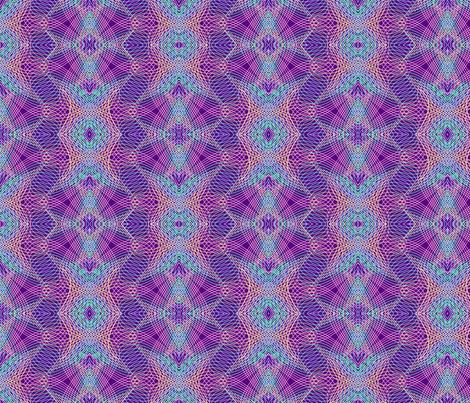marzlene_beauty_2156 fabric by marzlene'z_eye_candy on Spoonflower - custom fabric
