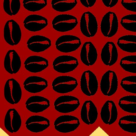 Rrspoon-maroon-cowries_shop_preview