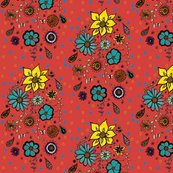 Rrfalling_flowers_difference_shop_thumb