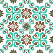 Rrdaisy_tiles_shop_thumb