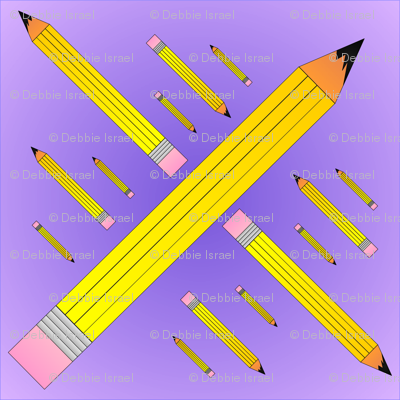 pencil_spoonflower_design_7_27_2012