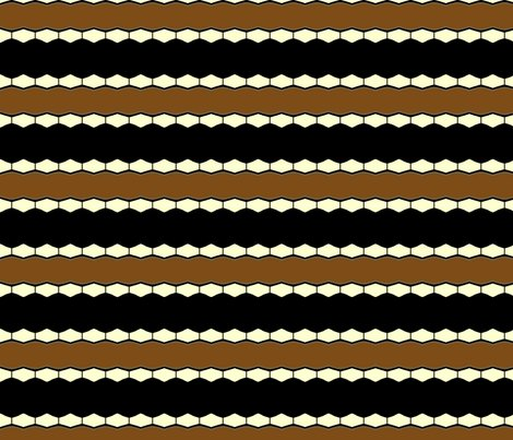 School_horizontal_stripe_12014_resized_fixed_shop_preview