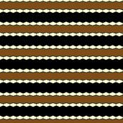 School_horizontal_stripe_12014_resized_fixed_shop_thumb