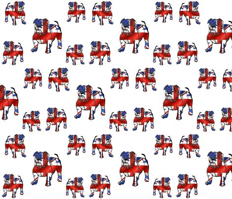 Rrrbritish_bulldogs_shop_preview