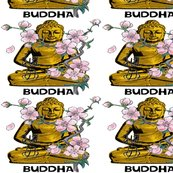 Rbuddha_shop_thumb