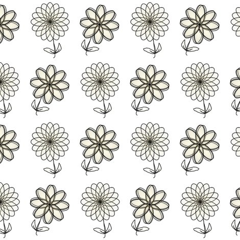 Rrlineflowers_shop_preview
