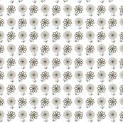 Rrlineflowers_shop_thumb