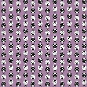 Rrrpurple-ladybugs_shop_thumb