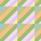 Rrrrstripes_2a_shop_thumb