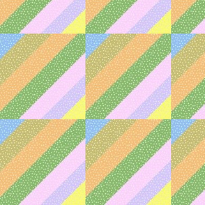 Stripes_2A