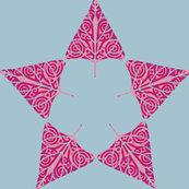 Rrrspiral_leaf_stars_lg_shop_thumb