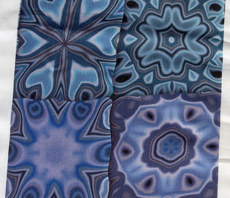 Rrrrrquilt1-blue_comment_211602_preview