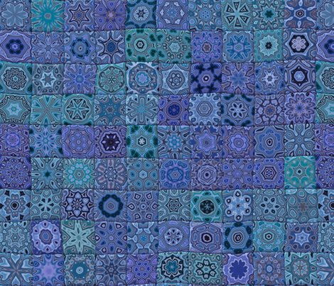 Rrrrrquilt1-blue_shop_preview